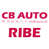 Sponsor CB Auto Ribe