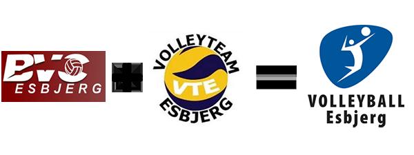 Sammenlægning af BVC og VTE