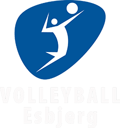 VOLLEYBALL Esbjerg