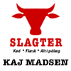 Slagter Kaj Madsen