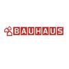 Logo Sponsor Bauhaus