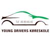 Logo Sponsor Young Drivers Koereskole