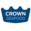 Sponsor Crown Seafood