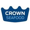 Sponsor Crown Seafood