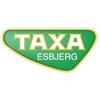 Esbjerg Taxa Logo