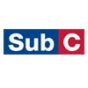 Logo Sponsor SubC